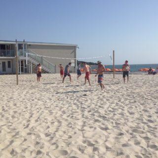 https://thecapeandislands.com/wp-content/uploads/2021/04/Sea-crest-volleyball-320x320.jpg