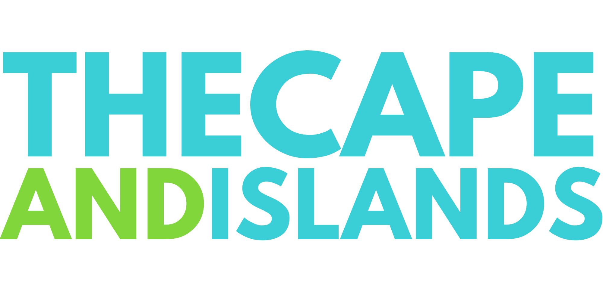 https://thecapeandislands.com/wp-content/uploads/2021/04/The-Cape-And-Islands-Logo.png
