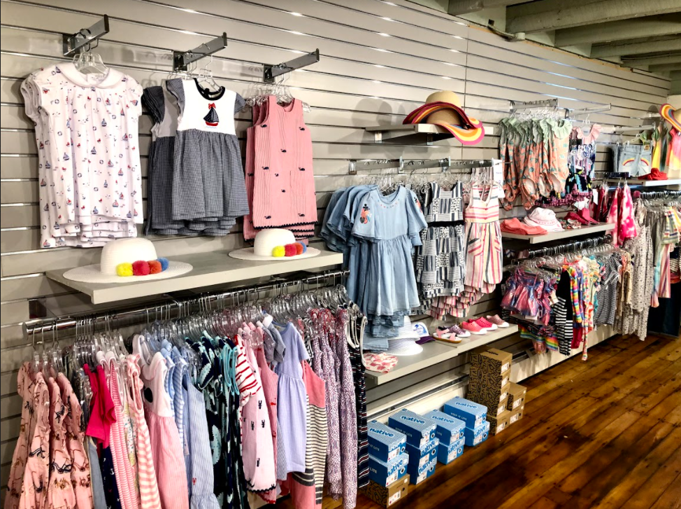 https://thecapeandislands.com/wp-content/uploads/2021/05/Clothing-Stores-For-Kids-on-Cape-Cod_Caline.png