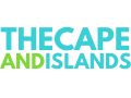 Visit Cape Cod, Martha's Vineyard & Nantucket