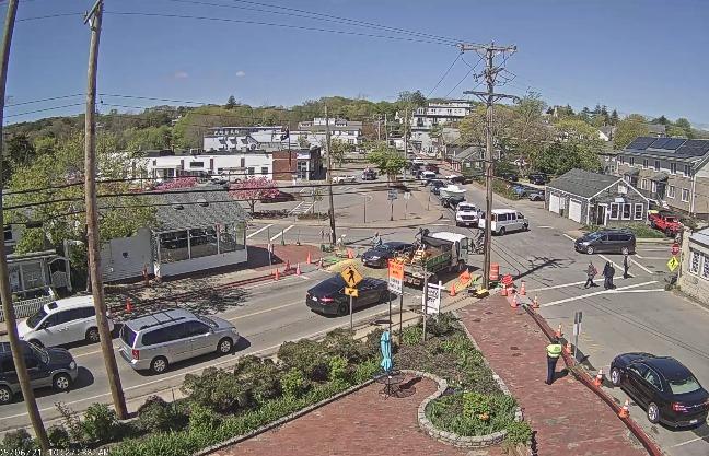 Downtown-Vineyard-Haven-Webcam-Cape-Cod-the-Islands