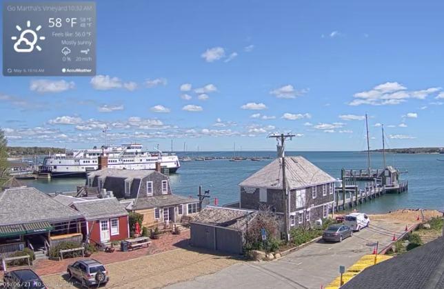 Martha-s-Vineyard-Weather-Webcam-Cape-Cod-the-Islands