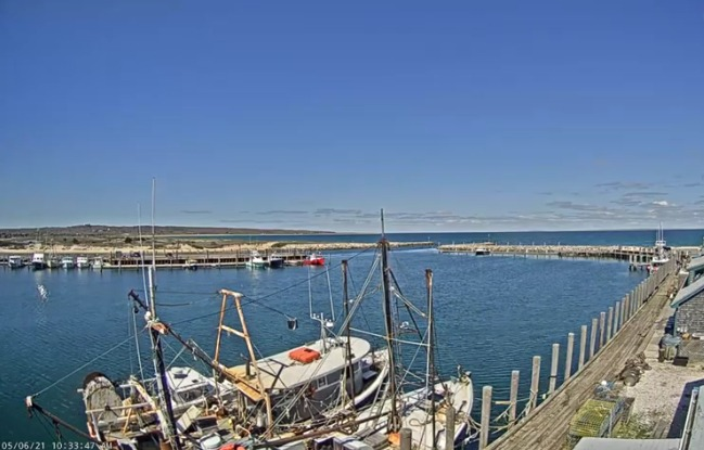 Menemsha-Harbor-Webcam