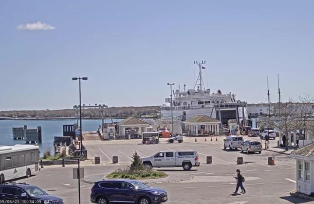 Vineyard-Haven-Ferry-Webcam-Cape-Cod-the-Islands