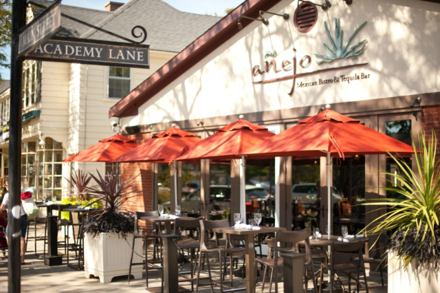 Eat on Cape Cod_Anejo Mexican Bistro