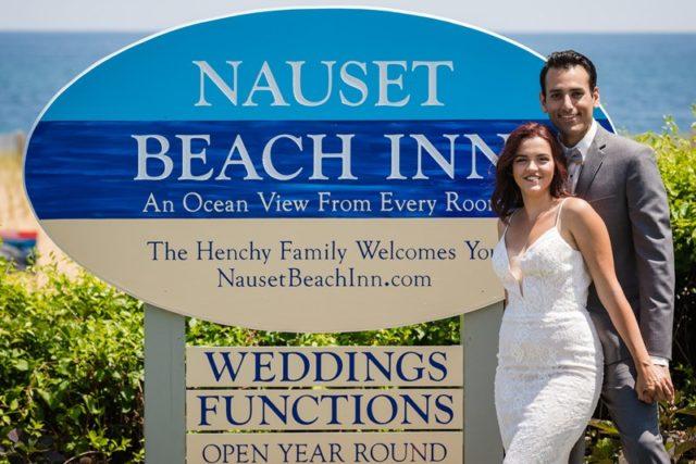 Nauset Beach Inn