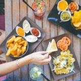 Top_Restaurants_in_Yarmouth