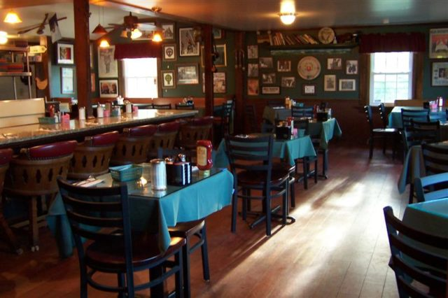 Keltic Kitchen_Yarmouth