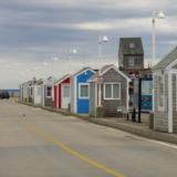 Visit Martha's Vineyard_Cape Cod